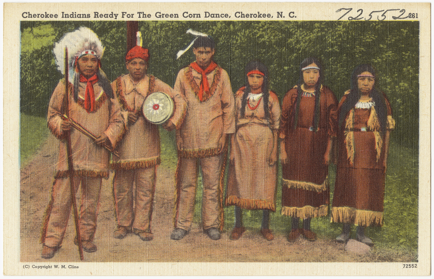 a study on cherokee removal in the united states Related questions did the united states handle the issue of removal of the cherokee and other tribes correctly 1 educator answer in what ways did native americans resist the indian removal act.