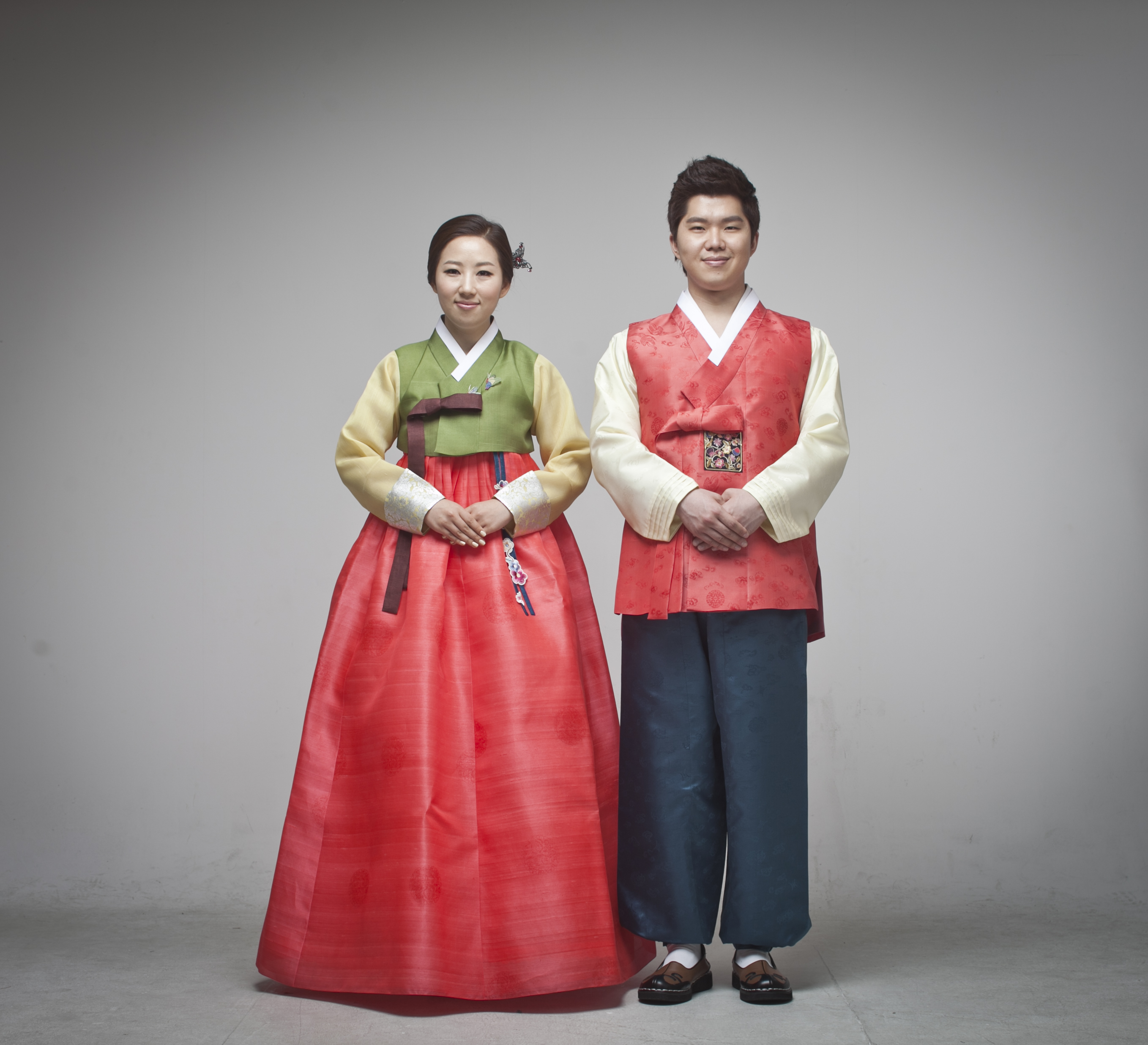Parkerwiki0910 Kaylee S Korean Culture Page